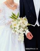 结婚禁忌:千万不要为这些原因结婚