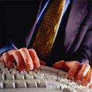 你知道自己应聘时被录用的几率有多大吗