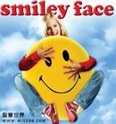 快乐微笑的人,他们拥有昂扬向上积极光明的姿态和心态