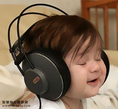 人的成长,不能没有好的音乐