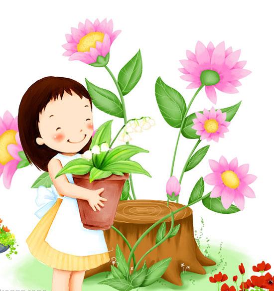 做幸福的小孩:让孩子天然地成长