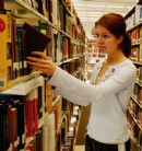 偷书:信任的力量