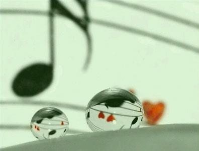 通过特定音乐调节五脏状态及平衡来调节心灵情绪状态