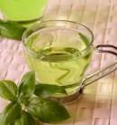 天热消暑,凉茶饮料饮用当心