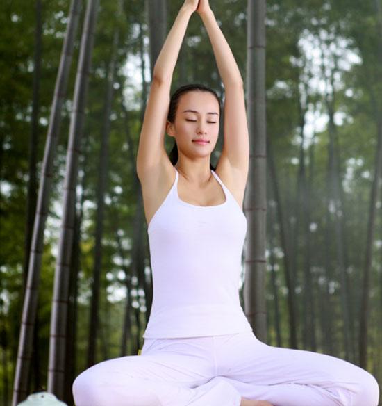 坐立卧皆影响身体健康,你做得正确吗?