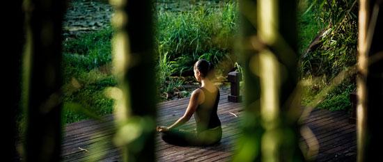 唯有内心的平和,情绪的愉悦,方是最真实的生命礼物