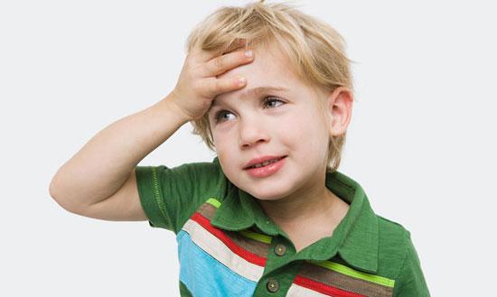 孩子被家长强迫学习各种,家长认为应该学习的兴趣班