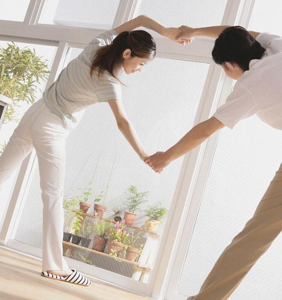婚姻健康:一个婚姻失败者的反思觉悟