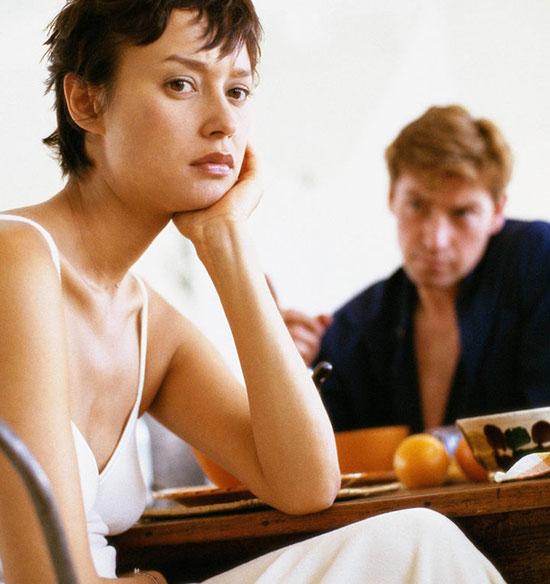 情绪与身体健康:情绪冲动太伤身