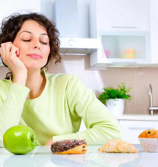 节食减肥,为什么大多无效?