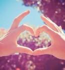 修好八颗心,拥有好心情,活得健康幸福