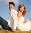 爱情健康:好爱情,不控制,互相尊重才幸福