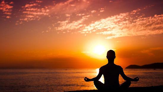 所有的坚持,都需要努力的,坚持身心健康的美好生活方式,也一样需要努力