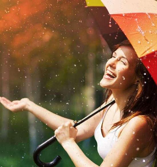 情绪健康:应对坏心情,处理好内心感受