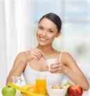 让你越来越健康的六个饮食要诀