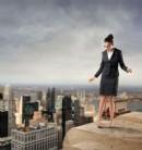 职场健康心态:当你不喜欢正在从事的工作…