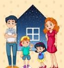 心灵健康:给孩子的幸福课
