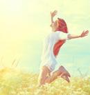 让你想过的日子,成为生命的主旋律