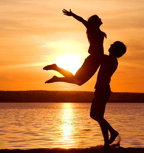爱的功课(四):透过爱的时空之门,呈现生命之美